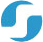 Softcon logo